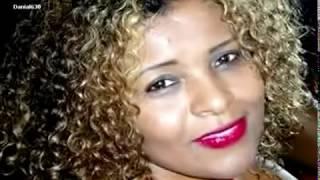 Hamelmal Abate - Sidet New Ethiopian Music