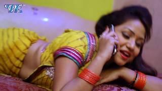 NEW BHOJPURI VIDEO SONG - Jawanee Ke Lahara - Atkan Patkan - Bipin Sharma - Bhojpuri Songs 2017