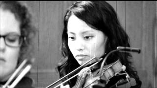 Persian Waltz No. 2 (Original Version - 2013) M. Zarinpanjeh Composer
