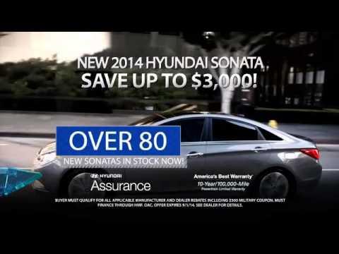 Hyundai Sonata   Larry H Miller Hyundai Albuquerque