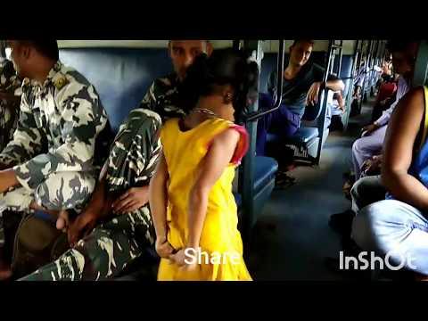 Xxx Mp4 Guwahati To Silchar Train 5years Girl Bagger Talent Watch Full Video 3gp Sex