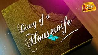 Dairy of a House Wife : Episode 169
