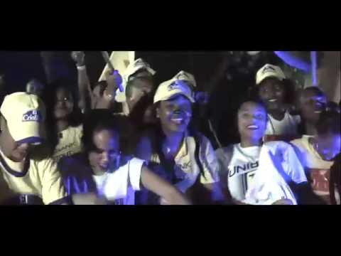 KAÏ Mikaben - Magi Pa Karemel (MPK) [Kanaval 2017] Official Video