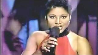 Toni Braxton-Another Sad Love Song(AMA 1994)