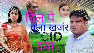 CID S5 Love story daya and  Abhijeet and Daya shriya