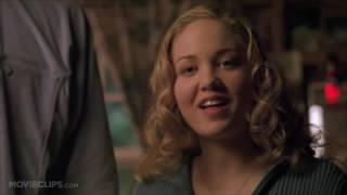 The Perfect Score 4 8 Movie CLIP   That Scene In The Breakfast Club 2004 HD