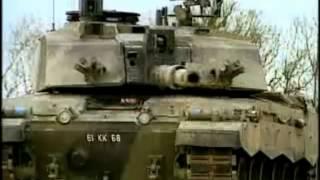 WAR! - Phat Tony remix FREE DOWNLOAD