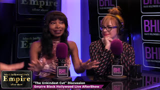 Empire Season 3 | Episode 8 Review and Aftershow | Black Hollywood Live