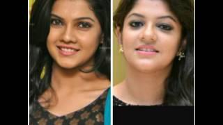 Look alikes of 30 malayalam actress