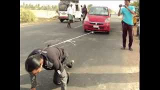 Amazing people compilation amazing skill and talent in HD 2014! Amazing staunt master Shankar