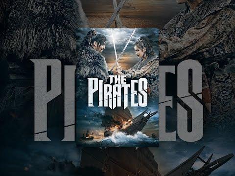Xxx Mp4 The Pirates 3gp Sex