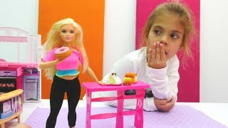 Elis Barbie