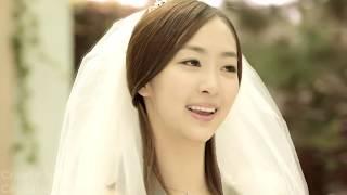 Pyaar Tune Kya Kiya Official song MusicBox YouTube