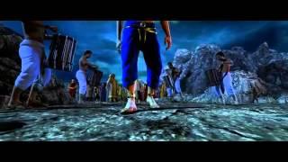 Kochadaiiyaan  HDRip Tamil-  kochadaiiyaan dance uncut version