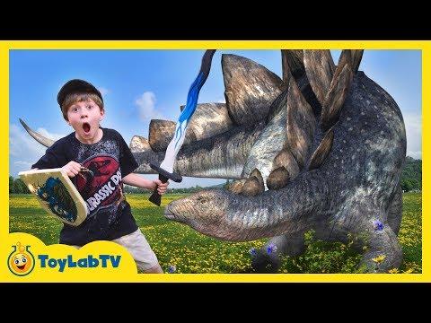 Xxx Mp4 Giant Life Size Dinosaur Showdown At Renaissance Festival Theme Park 3gp Sex