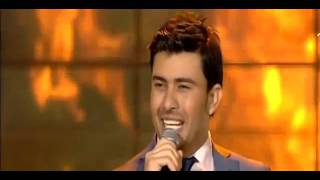 ستار سعد موال العراقية   حلقة العروض المباشرة hd