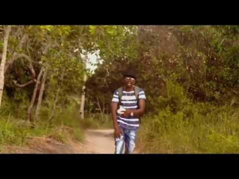 Linex Feat.  Diamond Platnumz - Salima (Official Video)
