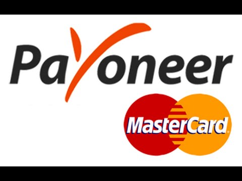 How To Receive Payments From Amazon Using Payoneer