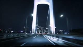 Skrillex - Kyoto (feat. Sirah) [HD]