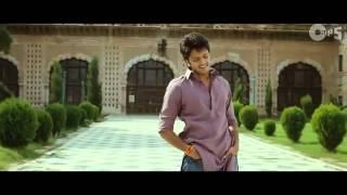 Jeene De   Official Song Video   Tere Naal Love Ho Gaya   Mohit Chauhan   YouTube