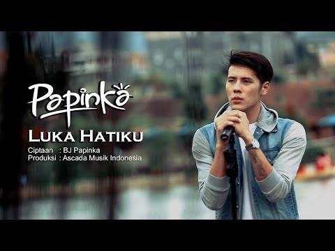 Xxx Mp4 Papinka Luka Hatiku Official Music Video With Lyric 3gp Sex