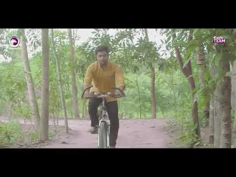 Oporadhi | Ankur Mahamud Feat Arman Alif | Bangla New Song 2018 |