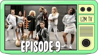 L2M - Shooting Stars at YouTube [Episode 9]