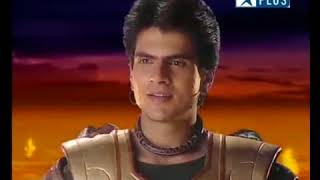 Hatim Star Episode 2 | PART 8 |