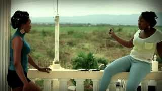 Macka Diamond - Dye Dye (Explicit Version) [Official Music Video HD]