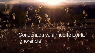 Ozono - Fernando Baena (Video subtitulado)