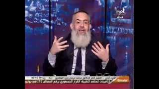 الشيخ حازم صلاح أبو إسماعيل - ثقافة عامة حول تربية النفس - ملفات أبو إسماعيل 25-6-2013
