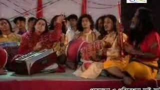 Shorif Uddin - Sylhet Bashi Donno Hoilo