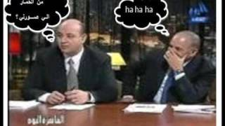 ALGERIE VS EGYPTE (MASR OUM EDOUNIA EP.2 مصر أم الدنيا ح )