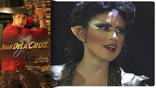 Juan Dela Cruz - Episode 175