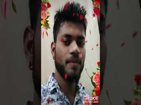 Xxx Mp4 Ramjanak Prajapati My 3gp Sex