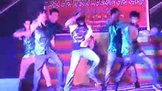 images Bangla Concert Dance