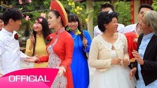 Lý Hải: Thiên duyên tiền định ft Nhật Kim Anh [Official] Album Con gái thời nay 2014