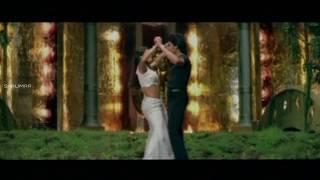 Bava Nachadu Movie || Maatotundhi Magada Video Song || Nagarjuna | Reema Sen | Simran