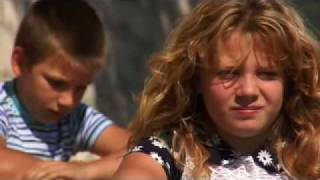 Luky - Tamo di san davno tija