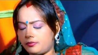 Kaise Manaaib Honeymoon [ Hot Bhojpuri Video Song ] Lutava Khol Ke