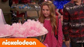 Henry Danger   Zucchero filato   Nickelodeon