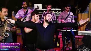 Florin Salam - Adios Amor, HIT 2016
