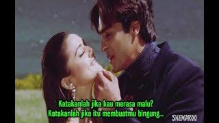 Dil Hai Tumhaara - Kasam Khake Kaho - Subtitle Indonesia