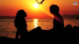 my love narsingdiTere Liye Full Song With Lyrics   Singer   Imran Mahmudul