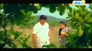 Tamil melody songs