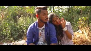 1beat Koligeet | Yonesh Patil | Vaishnavi Khade