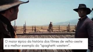 5 filmes italianos clássicos que você precisa ver