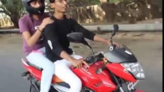 savdhan India short film