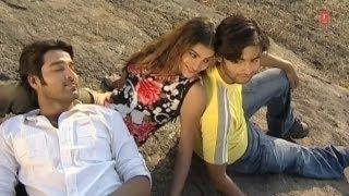 ☞ Pacharana Pacharana Full Video Song Oriya - Kuanri Laaja Album