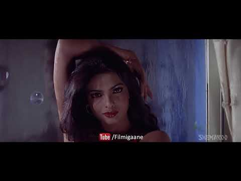 Xxx Mp4 Priyanka Hot Video Aayega Maza Barsaat Ka Songs Hd 3gp Sex